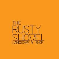 The The Rusty Shovel Landscape Store