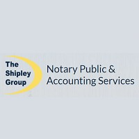 The The Shipley Group Notary Public Store