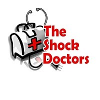 The The Shock Doctors Store