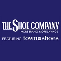 Canadian The Shoe Company Flyer, Stores Locator & Opening Hours