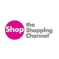 Canadian The Shopping Channel Flyer, Stores Locator & Opening Hours