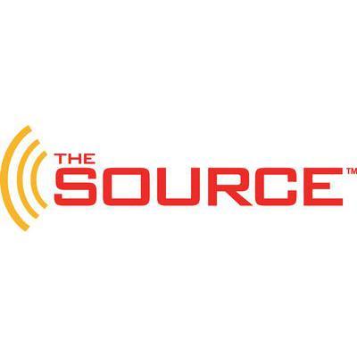 The Source Flyer - Circular - Catalog - Innisfail