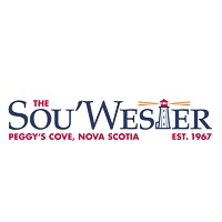 The Sou'Wester Restaurant