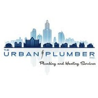 The The Urban Plumber Store