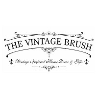 The The Vintage Brush Store