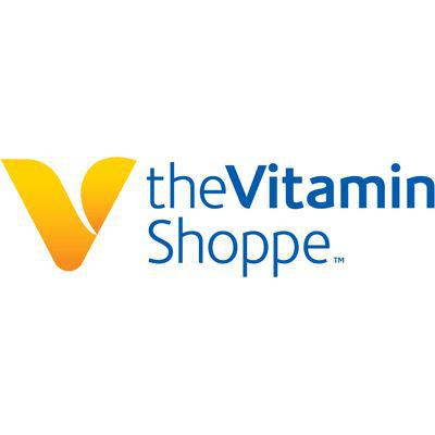 The Vitamin Shoppe - Promotions & Discounts