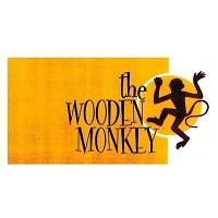 The Wooden Monkey Restaurant