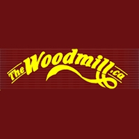 Canadian The Woodmill Flyer, Stores Locator & Opening Hours