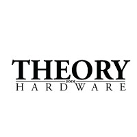 The Theory Hardware Store