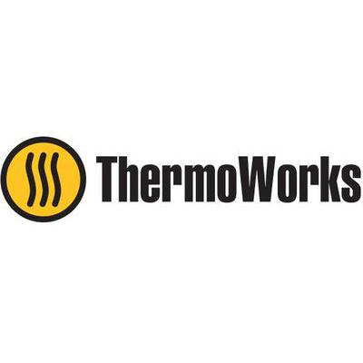 Thermo Works - Promotions & Discounts