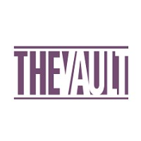 The Thevault Jewelry Store