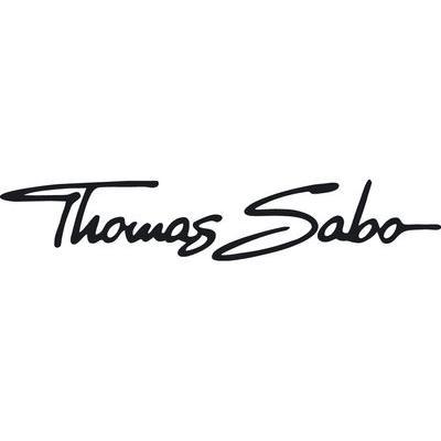 Thomas Sabo - Promotions & Discounts