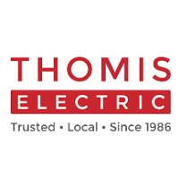 The Thomis Electric Store