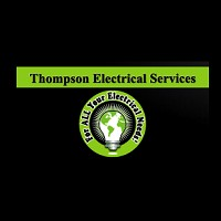 The Thompson Electrical Services Store