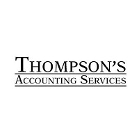 The Thompson'S Accounting Services Store