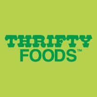 Canadian Thrifty Foods Flyer - Available From 29 October – 04 November 2020, Stores Locator & Opening Hours