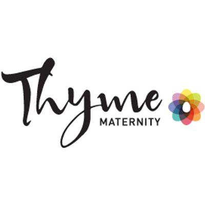 Thyme Maternity - Promotions & Discounts