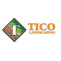 The Tico Landscaping Store