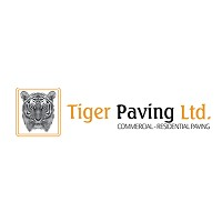 The Tiger Paving Store