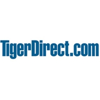 Canadian TigerDirect Flyer, Stores Locator & Opening Hours