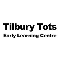 The Tilbury Tots Early Learning Centre Store