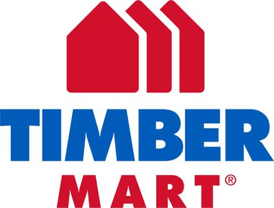 Canadian Timber Mart Flyer, Stores Locator & Opening Hours