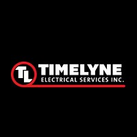 The Timelyne Services Store