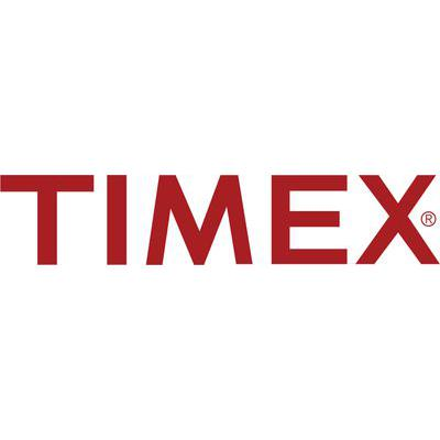 Timex - Promotions & Discounts