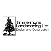 The Timmermans Landscaping Ltd Store