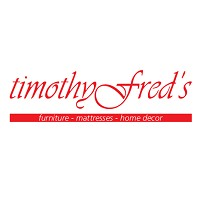 The Timothy Fred'S Store