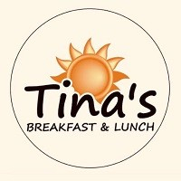 Tina'S Breakfast And Lunch