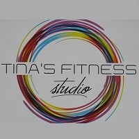 The Tina'S Fitness Store