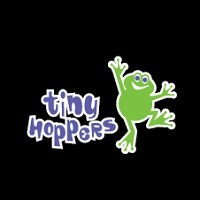 The Tiny Hoppers Store