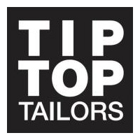 Canadian Tip Top Tailors Flyer, Stores Locator & Opening Hours
