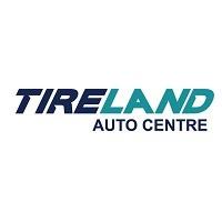 The Tireland Store
