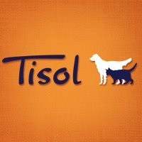 Canadian Tisol Pet Nutrition & Supply Stores Flyer - Available From 14 September – 30 September 2020, Stores Locator & Opening Hours