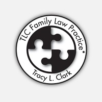 The Tlc Family Law Store