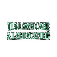 The Tls Lawn Care Landscaping Store
