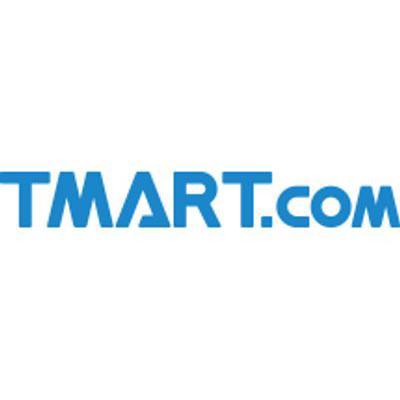 Tmart - Promotions & Discounts