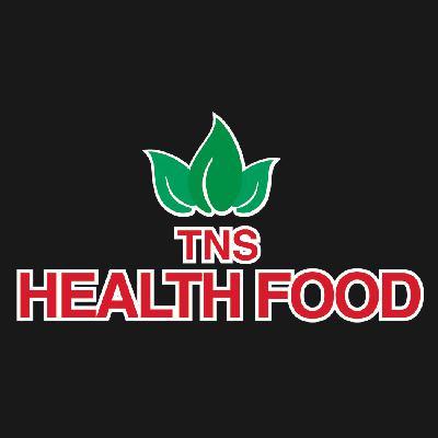Tns Health Food Flyer - Circular - Catalog