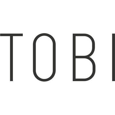 Tobi - Promotions & Discounts