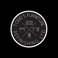 The Todd'S Furniture Refinishing Store