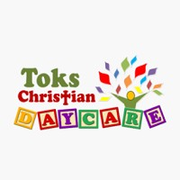 The Toks Christian Daycare Store