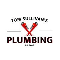 The Tom Sullivan'S Plumbing Store