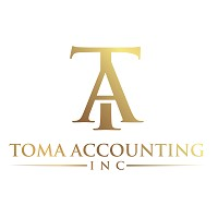 The Toma Accounting Inc. Store