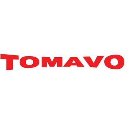 Tomavo - Promotions & Discounts
