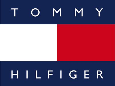 Tommy Hilfiger - Promotions & Discounts