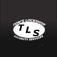 The Tom'S Lockshop Store