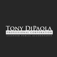 The Tony Dipaola Store