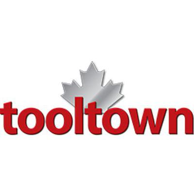 Tool Town - Promotions & Discounts